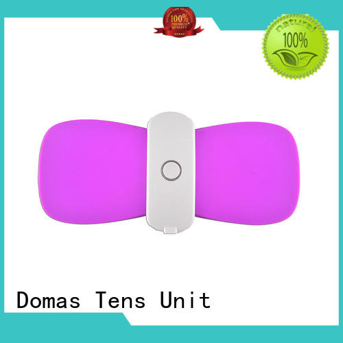 Domas transcutaneous wireless unit directly sale for home
