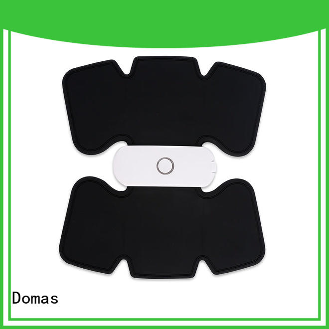 Domas waist ems machines for home use for business for adults