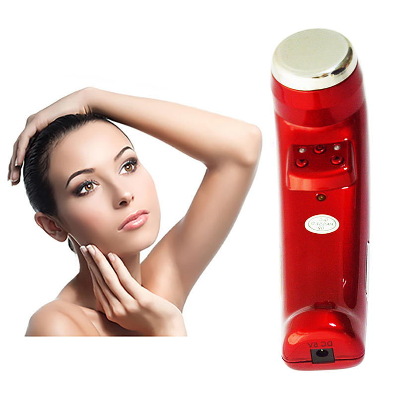 Top best anti aging facial machine lymphatic drainage Suppliers for woman-7