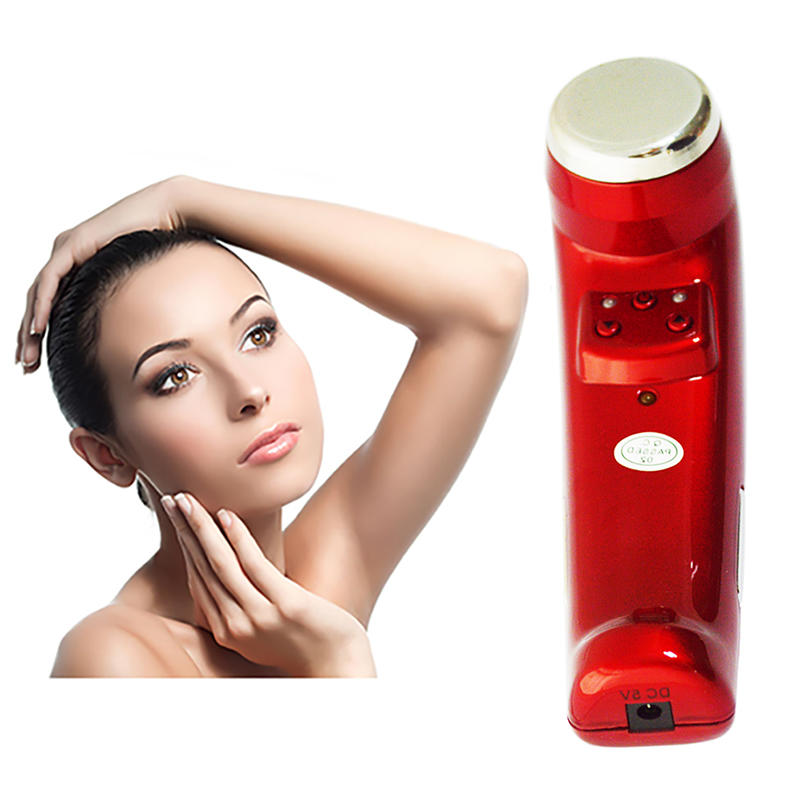 Top best anti aging facial machine lymphatic drainage Suppliers for woman