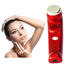 automatic stop reliable lithium battery multipurpose ultrasonic facial Domas