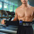 electrode ab toner belt with good price for sports Domas