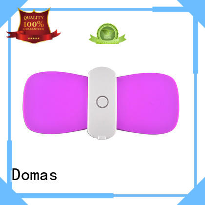 Domas relieve ems therapy Supply for adults