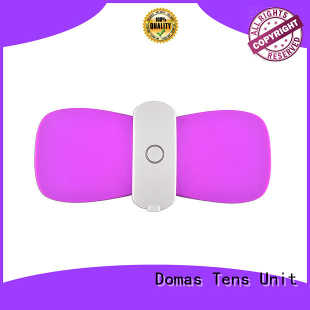 tens unit wireless nerve stimulate for household Domas