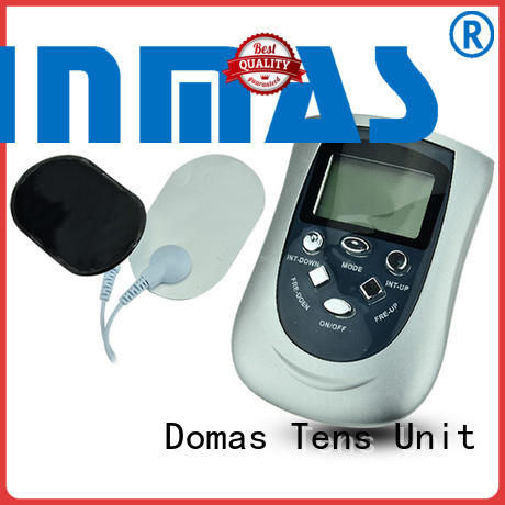 Domas low frequency breast tens unit Suppliers for household