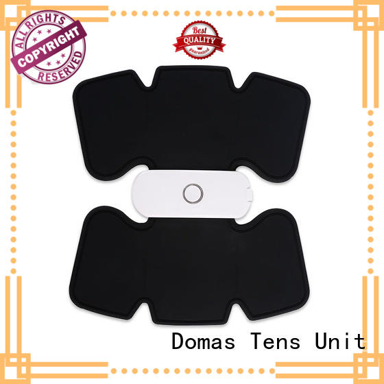 Domas polyester abs toner with good price for household