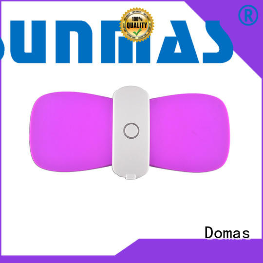 Domas device tens therapy series for home