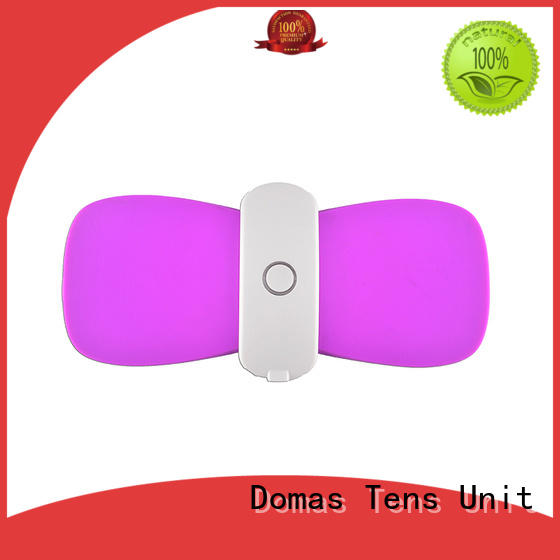 tens therapy relieve for home Domas