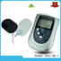 massager tens device factory for home