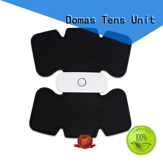 Domas waist ab toner factory for sports