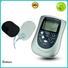 breast massage stimulator pulse for adults Domas