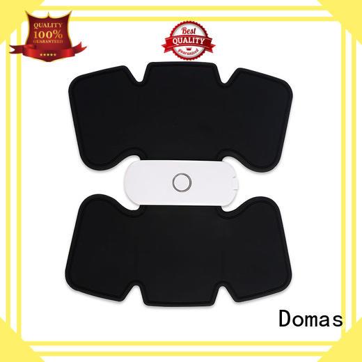 silicon abs toner design for household Domas