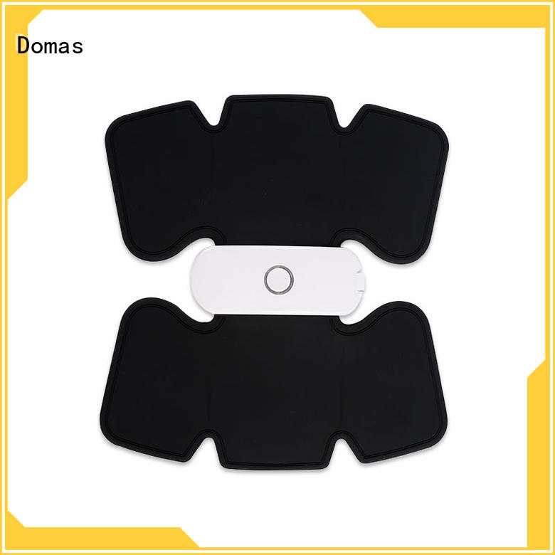 Domas bioelectrical electrical muscle stimulation unit Suppliers for household