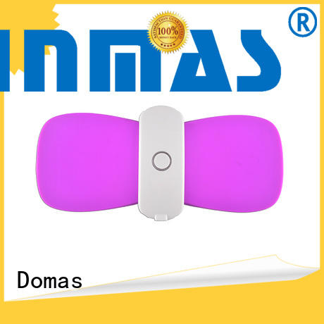 medical pain relieve OEM wireless tens unit Domas