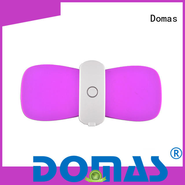 Domas relieve tens unit wireless series for home