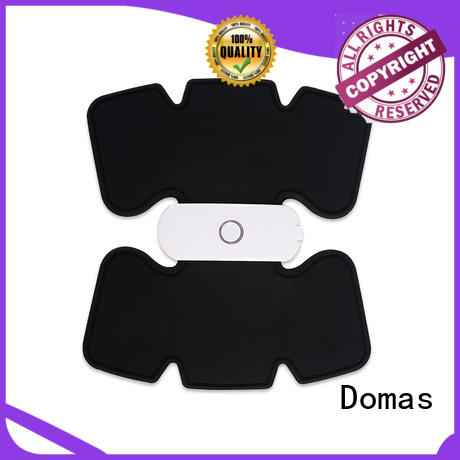 Domas Latest ems belt Suppliers for outdoor
