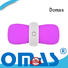 electrode wireless tens unit manufacture for home Domas