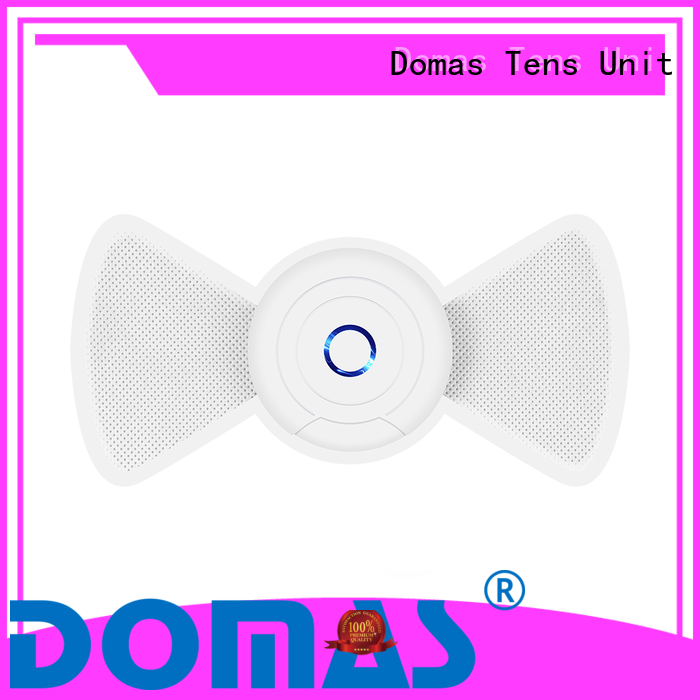 Domas electrical wireless unit manufacturer for household