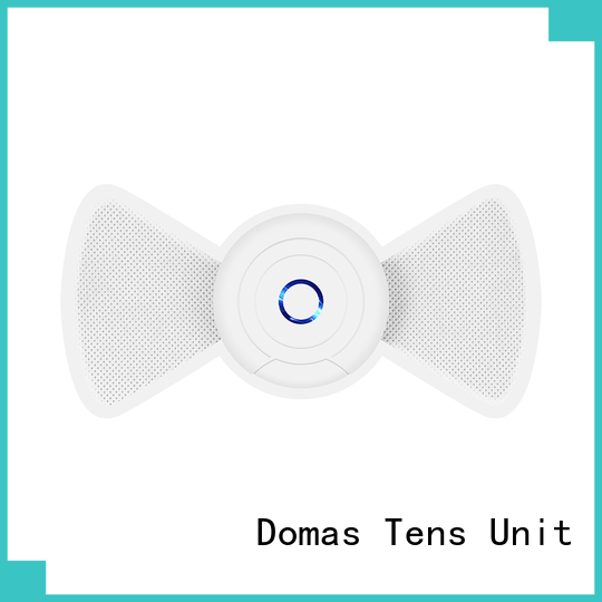 Domas relieve tens unit companies for business for home
