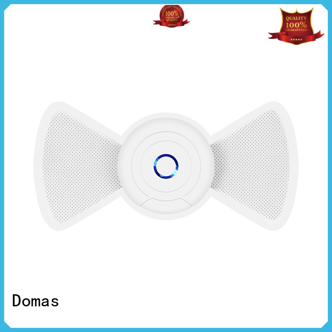 Domas transcutaneous wireless tens directly sale for home