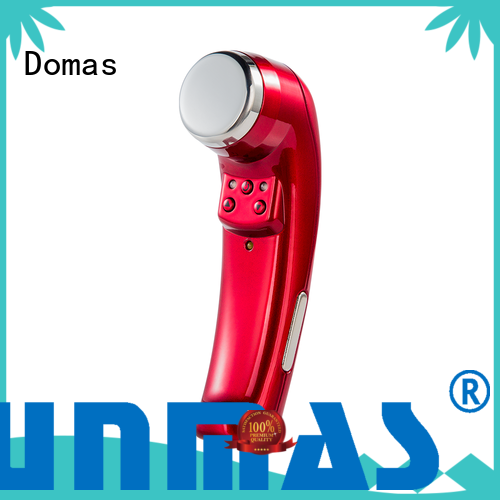 Domas Best ultrasound facial for business for beauty salon