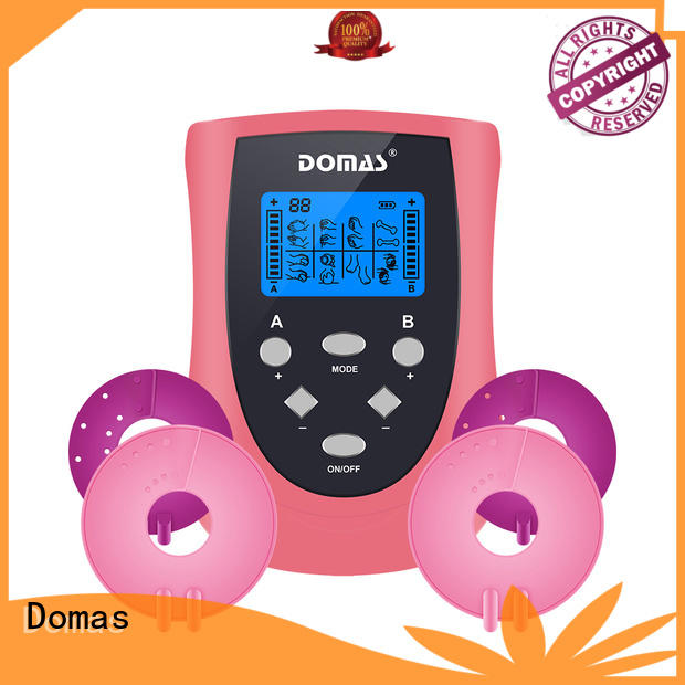 portable tens device device inquire now for household