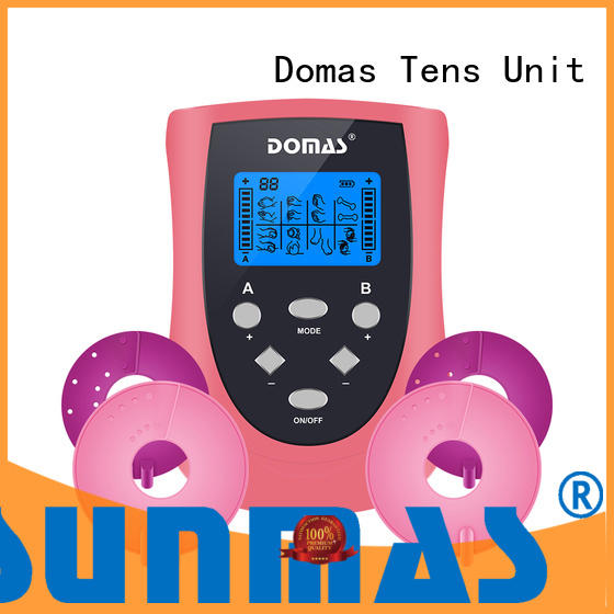 LowFrequencyBreastStimulator / 9099 tens unit