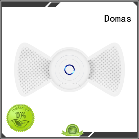 Domas transcutaneous tens unit wireless directly sale for aged