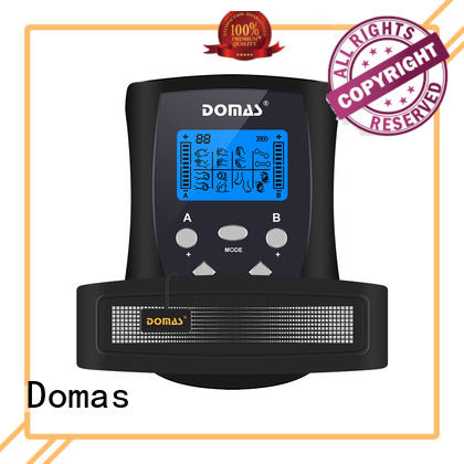 Domas waist ab toner factory for adults