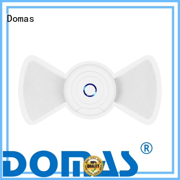 Domas device tens therapy machine Suppliers for aged