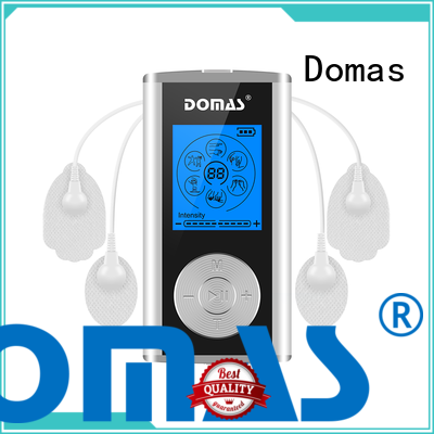 autooff body tens therapy device Domas Brand