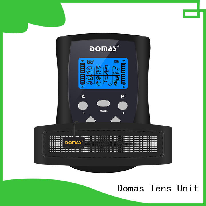 electrical home ems unit waist for business for outdoor