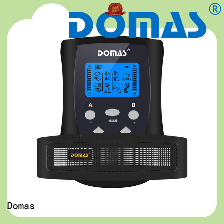 toner ab toner waist for household Domas