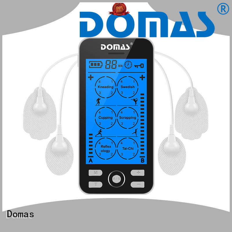 Domas device unit device manufacturers for adults