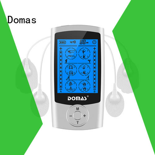 Custom tens unit treatment low frequency for business for home