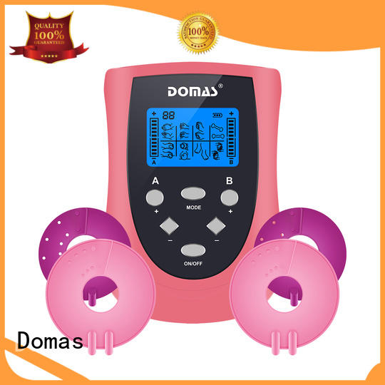 multiple tens therapy device low frequency Supply for home