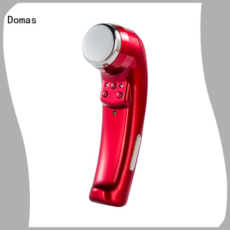 Domas Top led light device for wrinkles for household