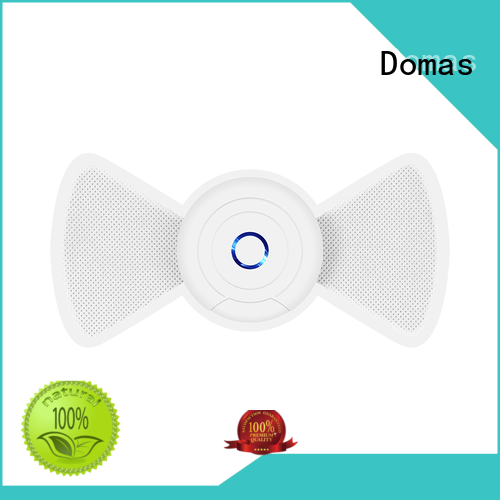 Domas medical wireless tens unit Suppliers for adults