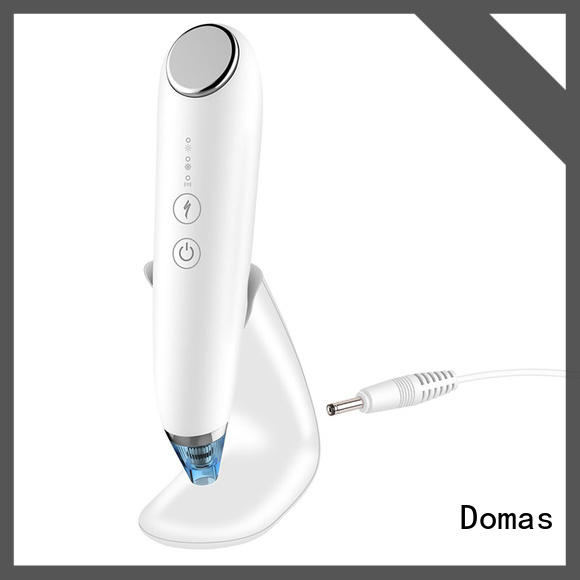 Domas New anti aging laser treatment at home company for beauty salon