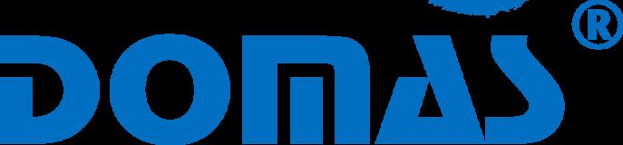 Logo | Domas Tens Unit