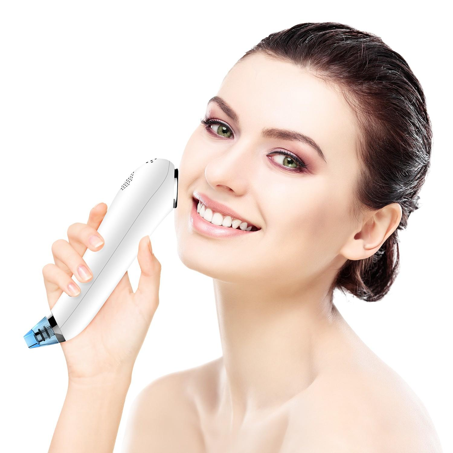 Domas Top led light therapy for skin at home for beauty salon