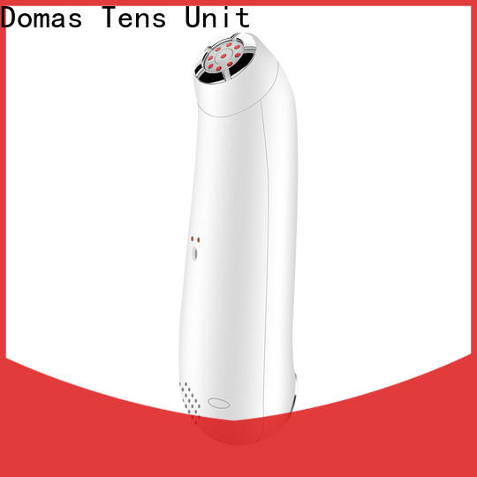 Domas High-quality red light device for face for business for home