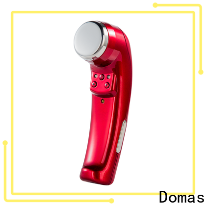 Domas High-quality best home led light for face company for woman