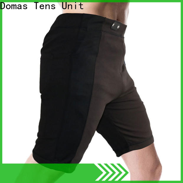 Domas toner electrical muscle stimulation devices for sale factory for adults
