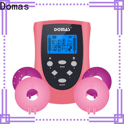 durable tens device pads dual port Supply for household