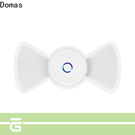 Domas High-quality tinge unit for back pain manufacturers for aged