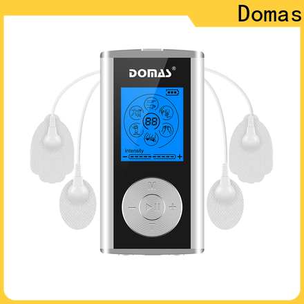 Domas High-quality breast tens unit for business for home