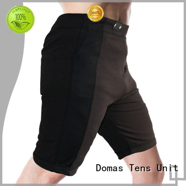 Domas Latest ab muscle stimulator manufacturers for adults