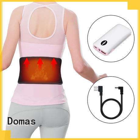 Domas multipurpose facial rejuvenation home machines for woman