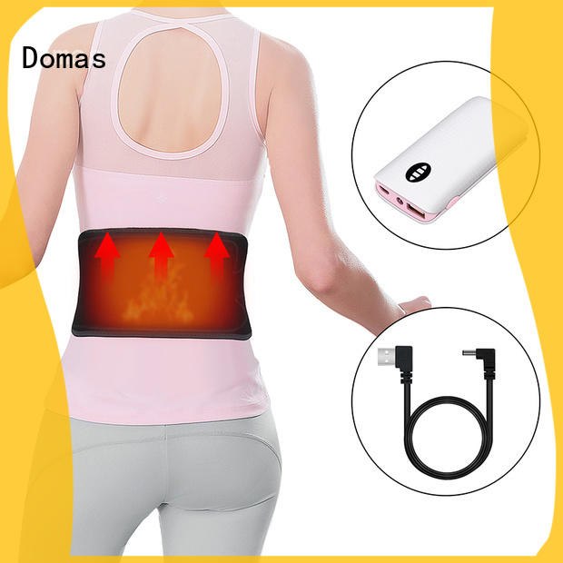 durable best light therapy device for wrinkles blue Suppliers for household